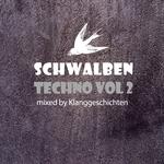 Techno Schwalben Vol 2