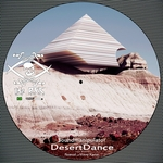 Desertdance