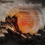 Porn Fiction Remixes