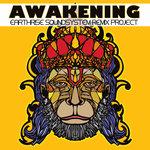 Awakening: EarthRise SoundSystem Remix Project