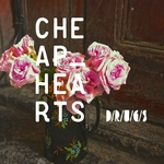 Cheap Hearts