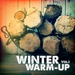 Winter Warm Up Vol 1