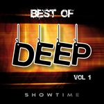 Best Of DEEP Vol 1