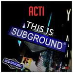 This Is Subground