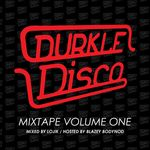Durkle Disco Mixtape Vol 1