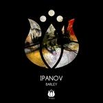 IPANOV - Barley (Front Cover)