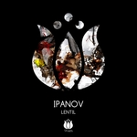 IPANOV - Lentil (Front Cover)