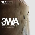 Rumours EP