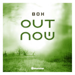 Out Now Box
