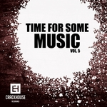 Time For Some Music Vol 5