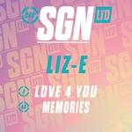 Love 4 You/Memories