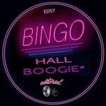 Bingo Hall Boogie