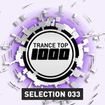 Trance Top 1000 Selection Vol 33