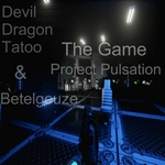 The Game Project Pulsation