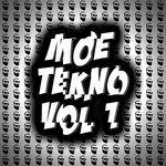 Moe Tekno Vol 1