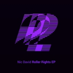 Roller Rights EP