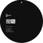 Density EP