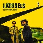 J. Kessels Soundtrack Album