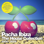 Pacha Ibiza The House Collection 2000-2009