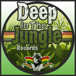 Deep In The Jungle Anthems 2