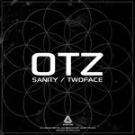 Sanity/Twoface
