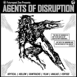 Agents Of Disruption