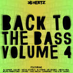 Back To The Bass Vol 4