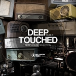 Deep Touched #24