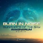 Guardians Of The Sky Imaginarium remix