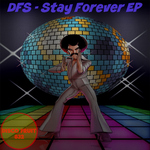Stay Forever EP