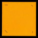 GIUSEPPE IELASI - Stunt (Front Cover)
