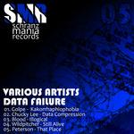 Data Failure