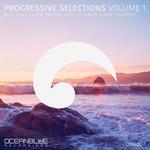 Progressive Selections Vol 1