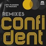 Confident Remixes