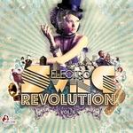 The Electro Swing Revolution Vol 6