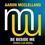 Be Beside Me