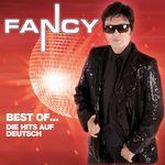 FANCY - Best Of... Die Hits Auf Deutsch (Front Cover)