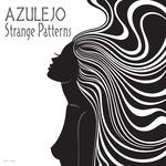 Strange Pattern