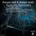 System Remixes