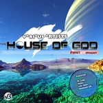 VARIOUS - The House Of God 1st Epiphany (Front Cover)