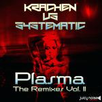 Plasma: The Remixes Vol 2