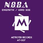 Enigmatik/Hard 606