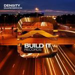DEN5ITY - Snaresbrook (Front Cover)