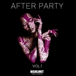 Afterparty Vol 1