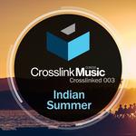 Crosslinked 003: Indian Summer