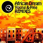 Young & Free REMIXES
