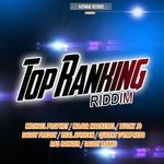 Top Ranking Riddim
