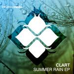 Summer Rain EP