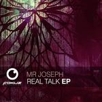 Real Talk EP
