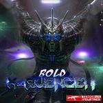Bold EP